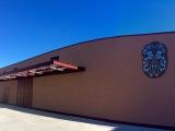 <b>Inauguramos nuevas instalaciones</b>